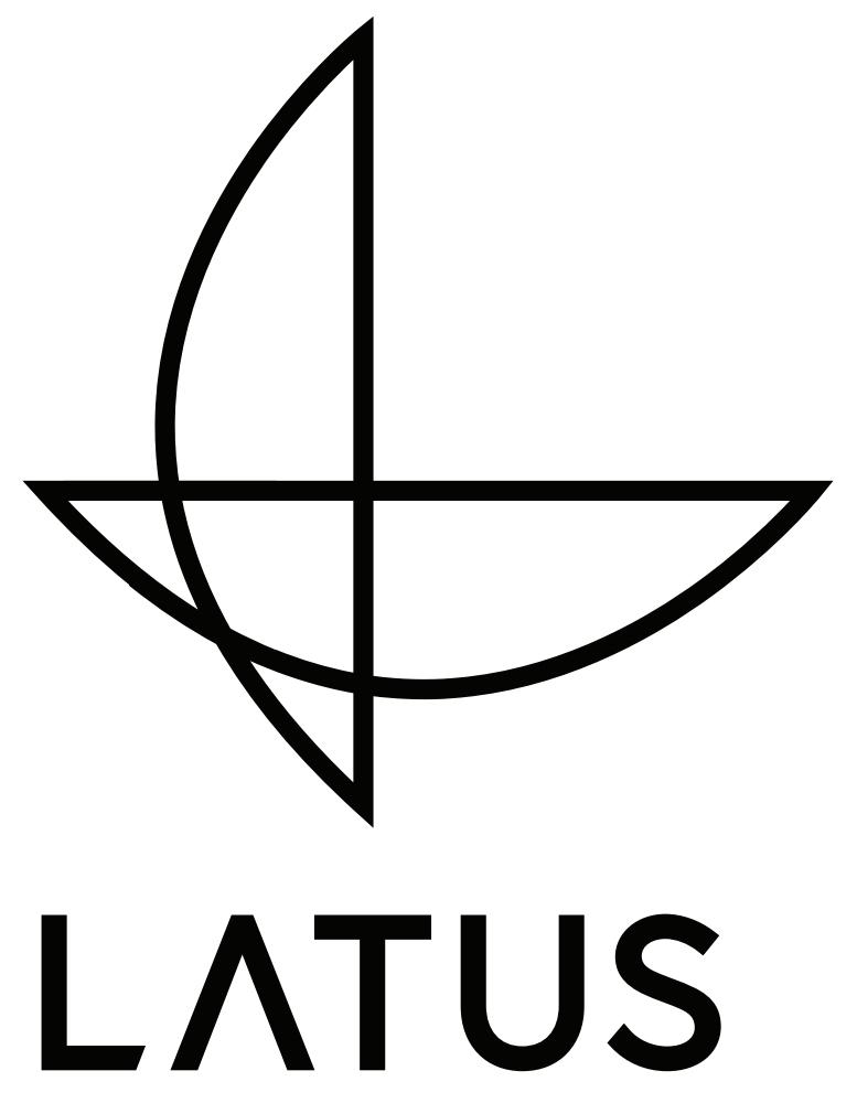 Công ty Cổ phần Latus Việt Nam